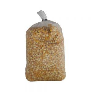 Gourmet Gold Popcorn-0