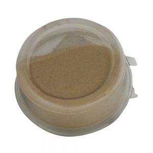 Psyllium Husk Powder-0