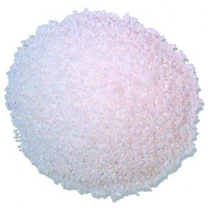 Pretzel Salt-0