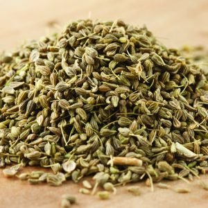 Anise Seeds-0