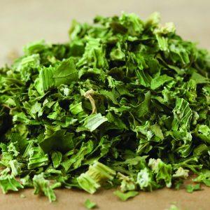 Celery Flakes-0