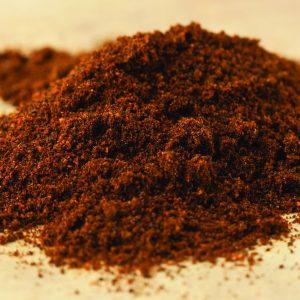 Chili Powder-0