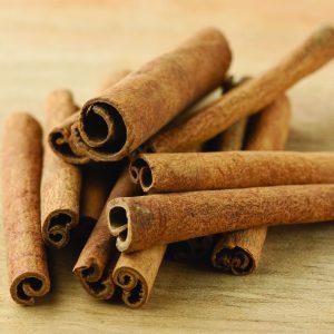 3 inch Cinnamon Sticks -0