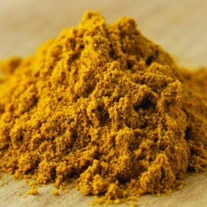 Curry Powder-0