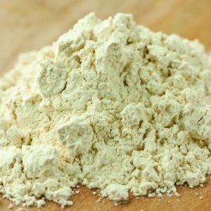 Garlic Powder-0