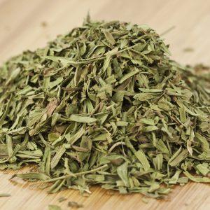 Tarragon Leaves-0