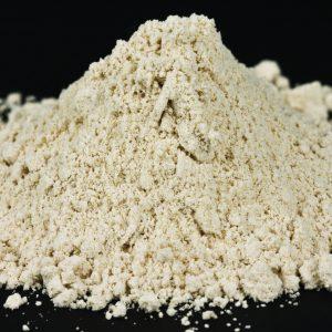 Rice Flour Brown-0
