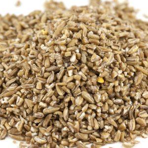 Bulgur Wheat Cereal-0