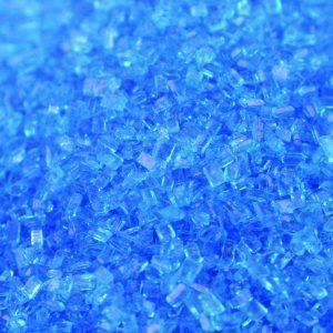 Sanding Sugar Blue (4 oz.)-0