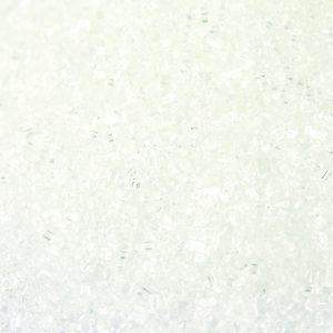 Sanding Sugar White (4 oz.)-0