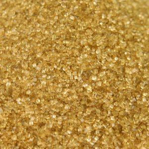Sanding Sugar Gold (4 oz.)-0