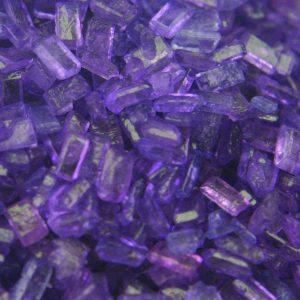 Gourmet Sugar Lavender (4 oz.)-0