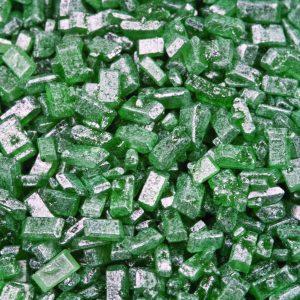 Crystalz, Emerald Green (4 oz.)-0
