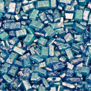 Crystalz, Sapphire Blue (4 oz.)-0