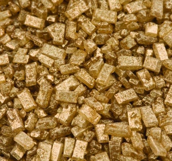 Crystalz, Gold (4 oz.)-0