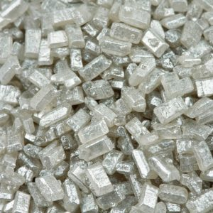 Crystalz, Silver (4 oz.)-0