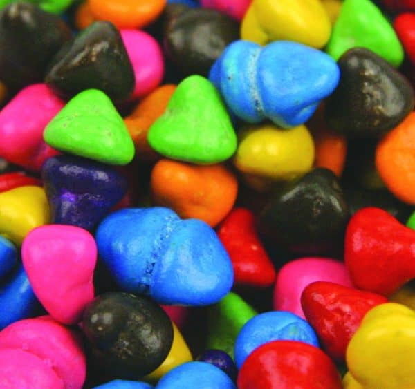 Rainbow Candy Coated Chips-0