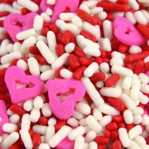 Mix Love Struck (3 oz.)-0