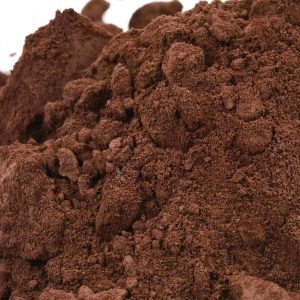 Black Cocoa Powder-0
