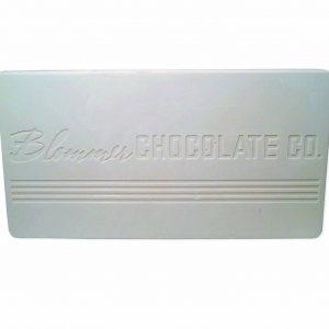 Blommer Yougurt Coating-0