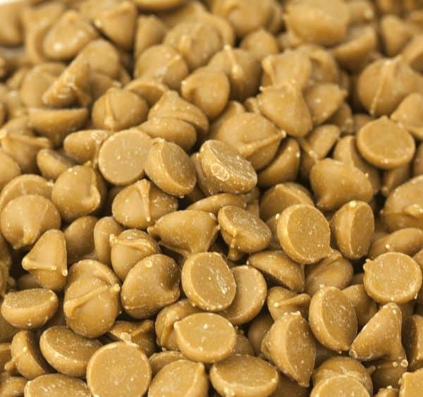 Butterscotch Baking Chips (1M) -0