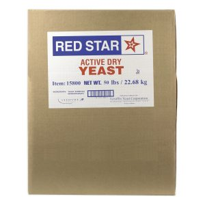 Red Star Yeast-0