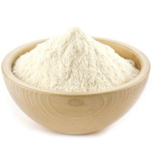White Cheddar Cheese Powder -0