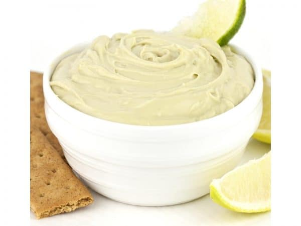 Natural Keylime Pie & Dip Mix-1584