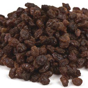 Raisins-0