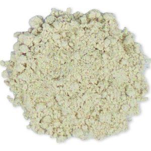 Oat Flour-0