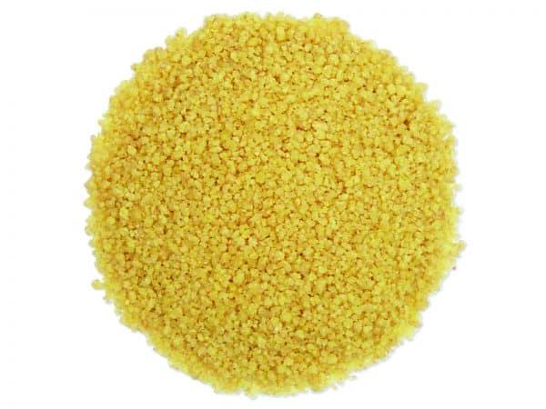 Couscous Whole Wheat-0