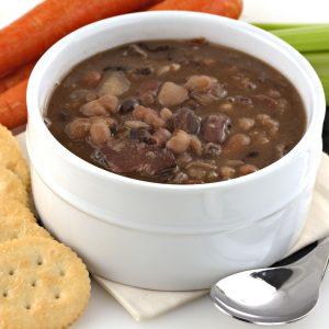 7 Bean Soup-0