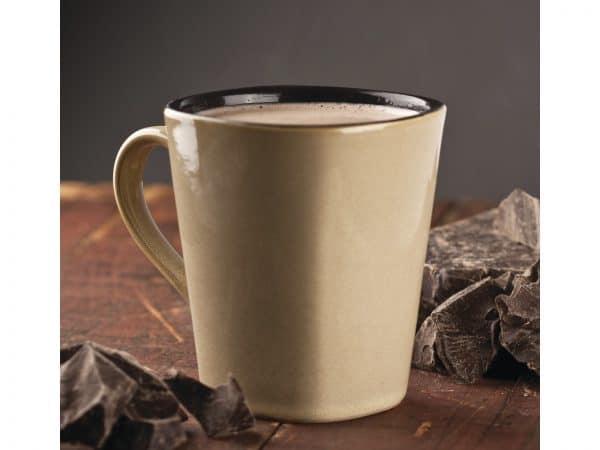Hot Chocolate Mix-0