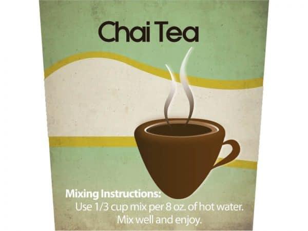 Chai Tea-1317
