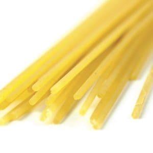 Spaghetti Noodles -0
