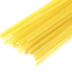 Thin Spaghetti Noodles -0