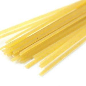 Linguine Noodles -0