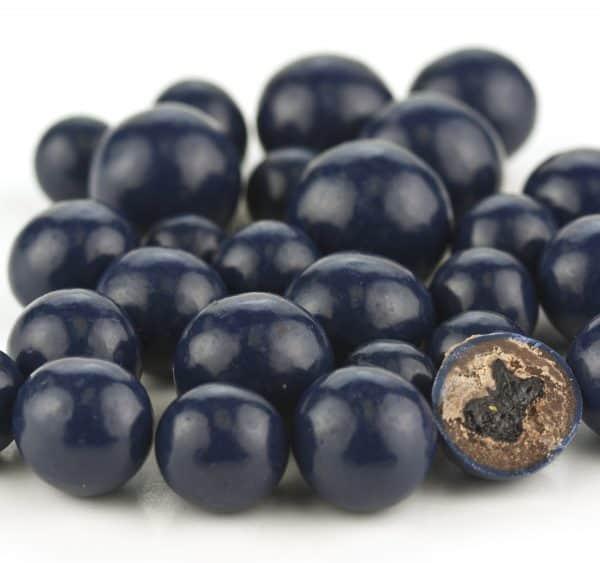Milk Chocolate Blueberries-0