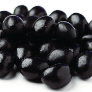 Black Jelly Eggs-0