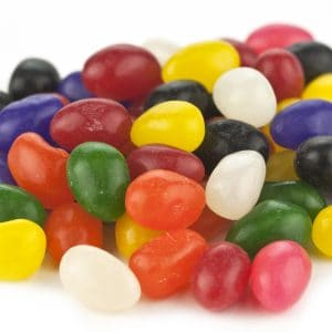 Assorted Jelly Beans -0