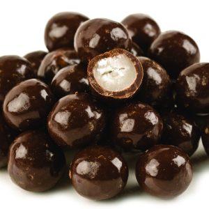 Dark Chocolate Covered Mini Mints-0
