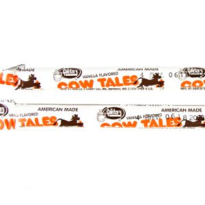 Vanilla Cream Cow Tale - 1 oz.-0