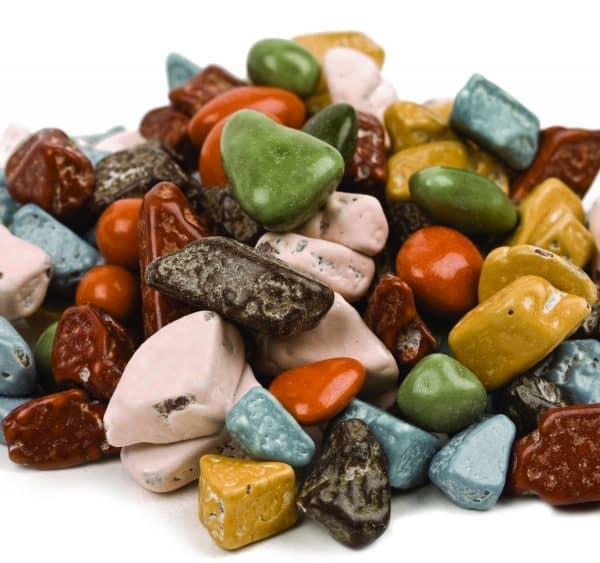 Choc-O-Rocks-0