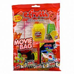 Gummi Movie Bag 2.7 oz.-0