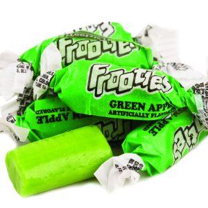 Green Apple Frooties -0