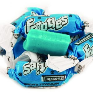 Blue Raspberry Frooties -0