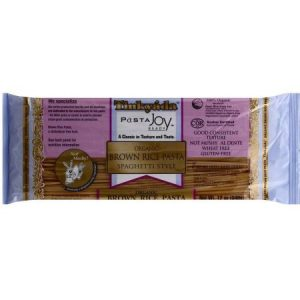 Tinkyada Brown Rice Spaghetti-12 oz.-0
