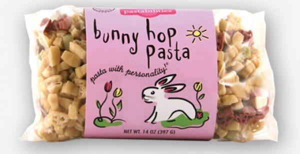 Bunny Hop Pasta - 14 oz.-0