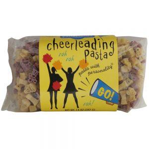 Cheerleader Pasta - 14 oz.-0