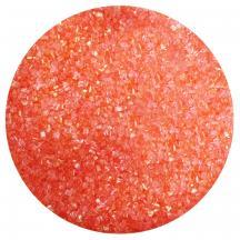 Sanding Sugar Coral (4 oz.)-0